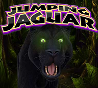 jumping-jaguar