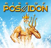 rise-of-poseidon